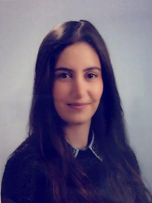 Selma FİDAN